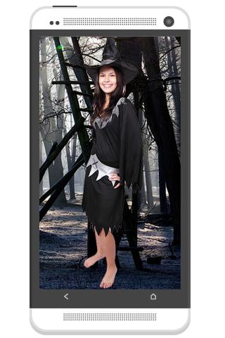 背景の写真を変更|玩攝影App免費|玩APPs