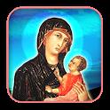 Le Saint Rosaire Audio icon