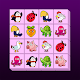 Kawaii Onet - Free Connect Animals 2020 Download on Windows
