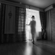 Wedding photographer Adelya Nasretdinova (Dolce). Photo of 10.08.2015