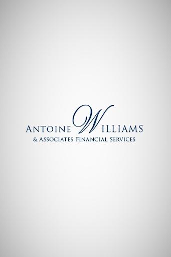 Antoine Williams Associates