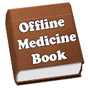 Medical Drugs Dictionary Offline Free icon