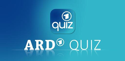 Ard Quiz App Nicht Kompatibel