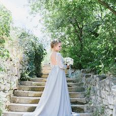 Wedding photographer Anton Voronkov (West). Photo of 18.07.2018