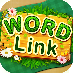 Download word link game