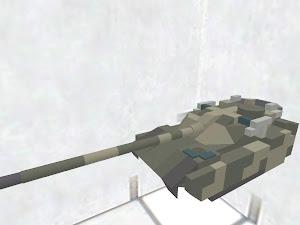 Undy.LC火力支援(軽)