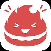 마카롱 - 실시간 소개팅 게임, 무료 채팅