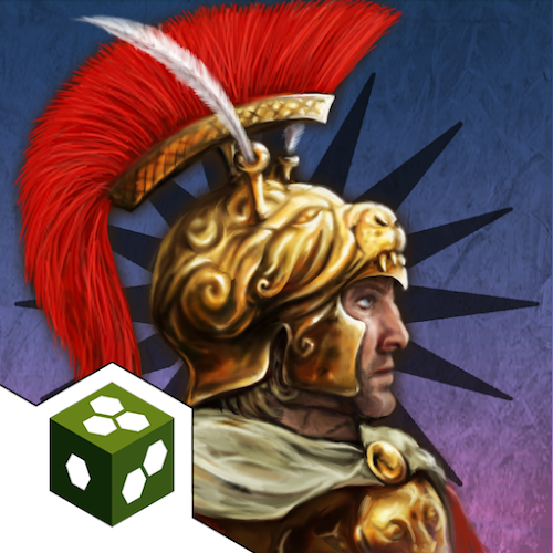 Ancient Battle: Alexander 1.4.0