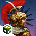 Ancient Battle: Alexander 1.0.0 (Paid)