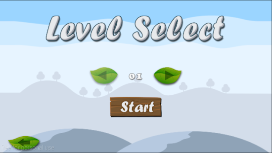 Flying Happy Bird moded unlimitted apk - Download latest