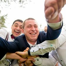 Wedding photographer Dmitriy Kolesnikov (armavir). Photo of 28.08.2014