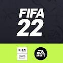 EA SPORTS™ FIFA 22 Companion icon