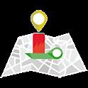 LUME PlannER icon