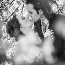 Wedding photographer Aleksandr Ivanikov (Ivanikov). Photo of 28.05.2014