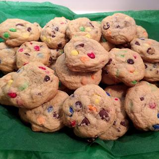 Imperial Margarine Cookies Recipes.