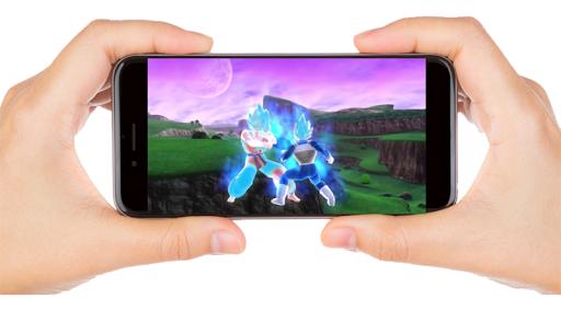 動作必備免費app推薦|Goku Last budokai tenkaichi線上免付費app下載|3C達人阿輝的APP