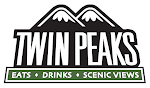 Logo for Twin Peaks - West Palm Beach