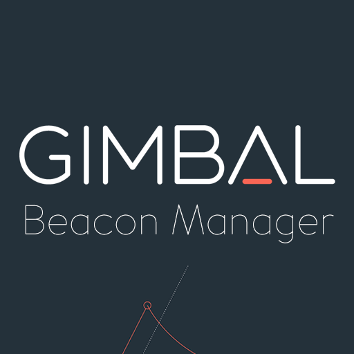Gimbal Beacon Manager - Apps on Google Play