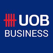UOB Business