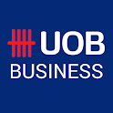 UOB Business icon