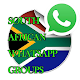 Group links southAfrica Download on Windows