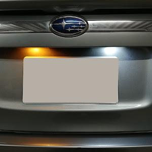レガシィツーリングワゴン BP5 2006年式 GTのカスタム事例画像 のりのりREACTOさんの2018年11月15日00:34の投稿