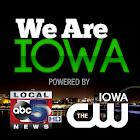 We Are Iowa Local 5 News icon
