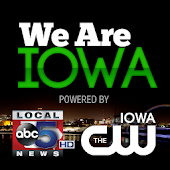 We Are Iowa Local 5 News