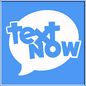 Text Now free text & calls Tricks