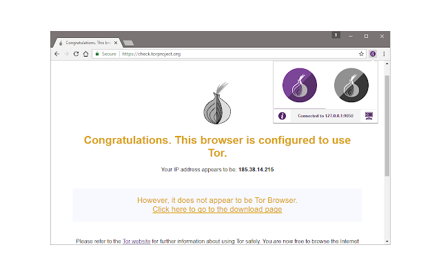 Tor browser button chrome web store ccuart Images