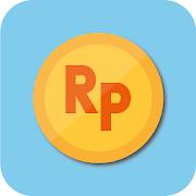 Rp Zone – Gudang Aplikasi Pinjol Pilihanmu