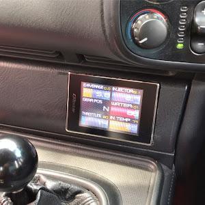 S2000 AP2 のカスタム事例画像 カンノさんの2018年09月01日11:07の投稿