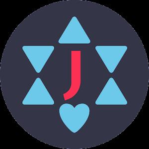 JDate   Jewish Dating App Google Play