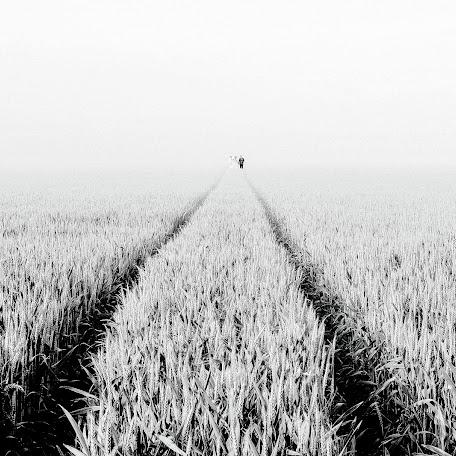 Свадебный фотограф Роман Ляшенко (romanlyashenko80). Фотография от 17.03.2018
