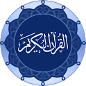 Quran - Somali icon