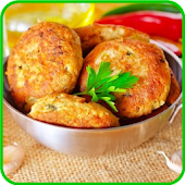 Meatballs - tasty recipes