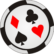 Flop Analyzer: Poker Training  Icon