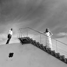 Wedding photographer JOHAN MAJERUS (majerus). Photo of 23.01.2014