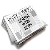 Science News Feed