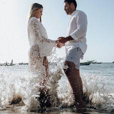 Wedding photographer Simon Bez (simonbez). Photo of 13.08.2018
