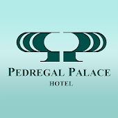Hotel Pedregal Palace