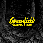 Greenfield Festival 2019 icon