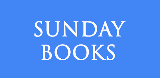 Telugu Sunday Books- Magazines,Papers,News,Reviews - Apps on Google Play