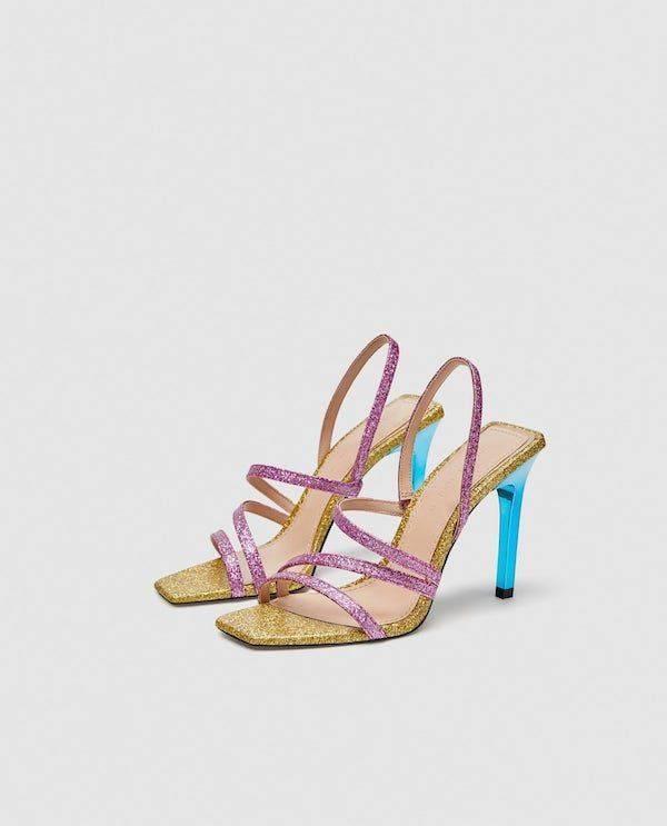 shiny_multi_strap_sandal_image