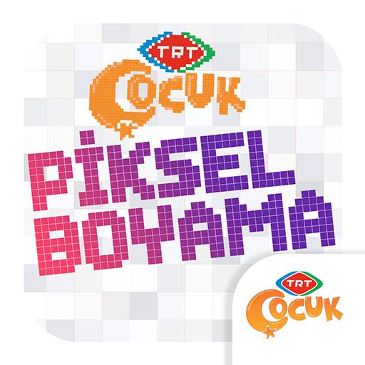 Trt Piksel Boyama Apps On Google Play
