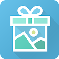 Image Gifts apk