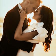 Wedding photographer Ana Rosso (anarosso). Photo of 16.01.2019