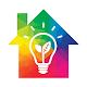 FM Smart Living (app)