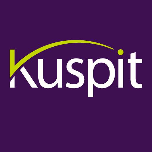 Kuspit