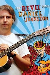The Devil And Daniel Johnston